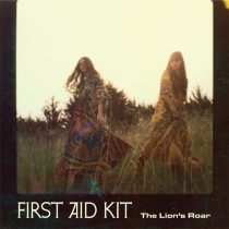 first_aid_kit_the_lions_roar