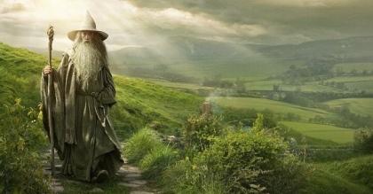 the-hobbit-movie-poster-gandalf-part