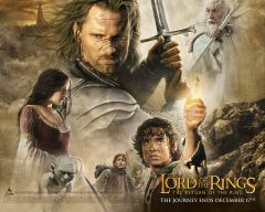 The-Lord-of-the-Rings-lord-of-the-rings-113099_1280_1024